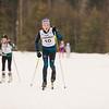 Ski Tigers - Cable CXC at Birkie 012117 154257