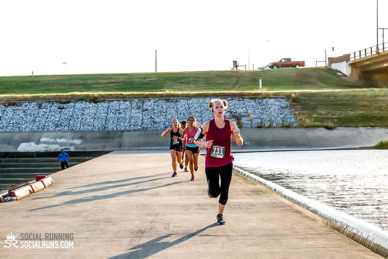 National Run Day 18-Social Running DFW-1433.jpg