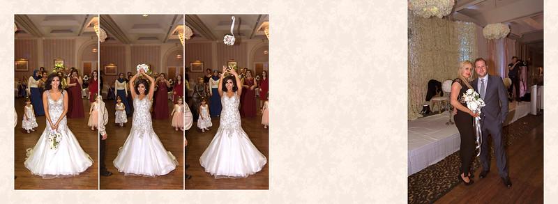 Calgary-Spruce-Meadows-Wedding-085-086.jpg