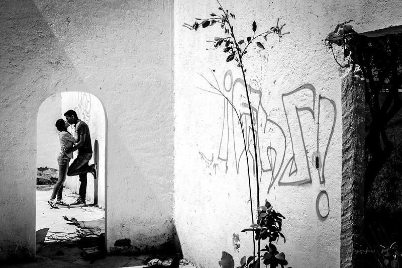 A&R sesion casual ( San Miguel de Allende )-26.jpg