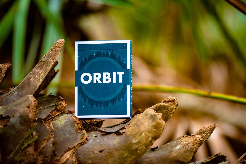 Orbit-4.jpg