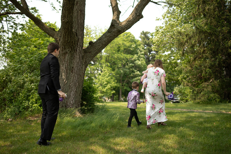 Abigail Truman Wedding (232).jpg