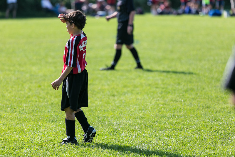 amherst_soccer_club_memorial_day_classic_2012-05-26-01057.jpg
