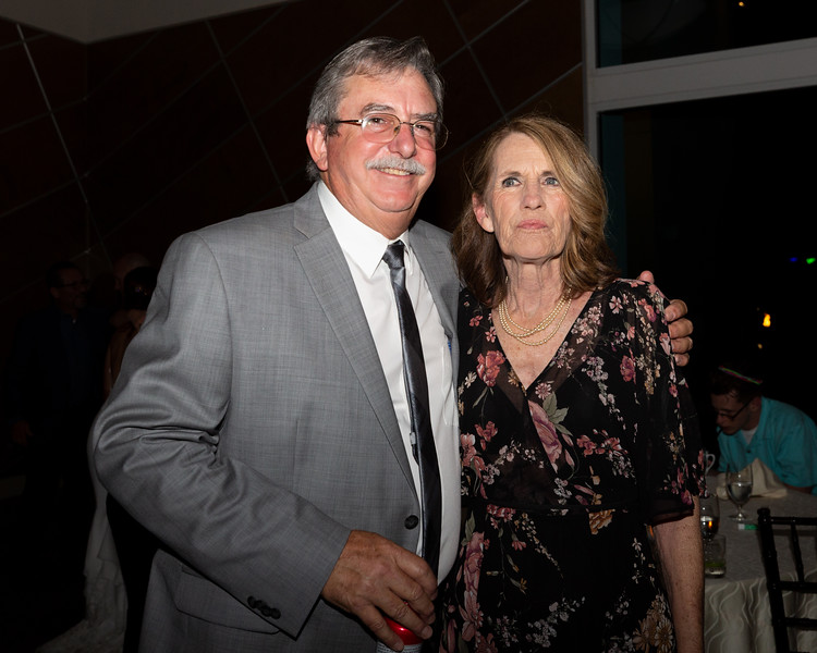 Lindsay & John-477.jpg