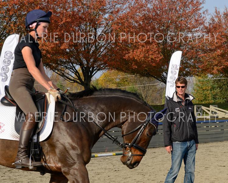 Valerie Durbon Phtopgraphy Erin22.jpg