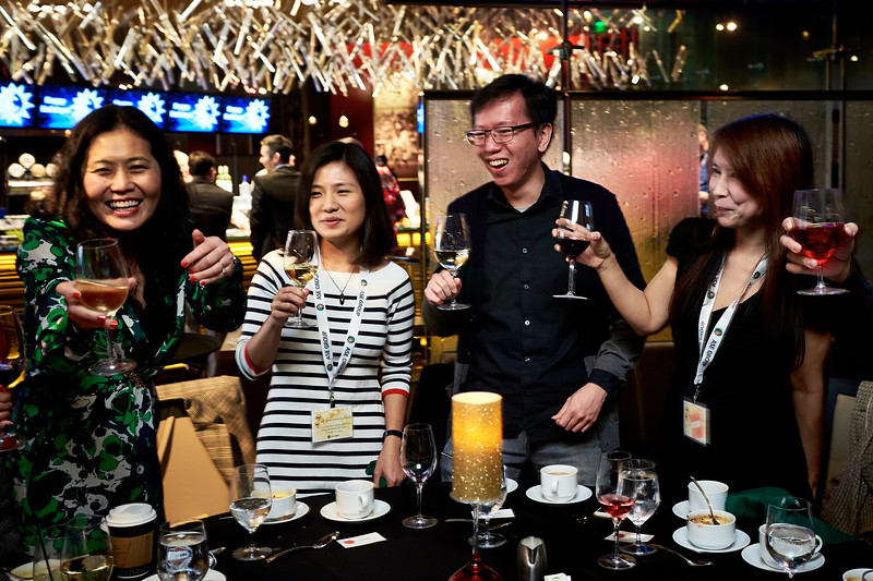 ASE Holiday Party - 006.jpg