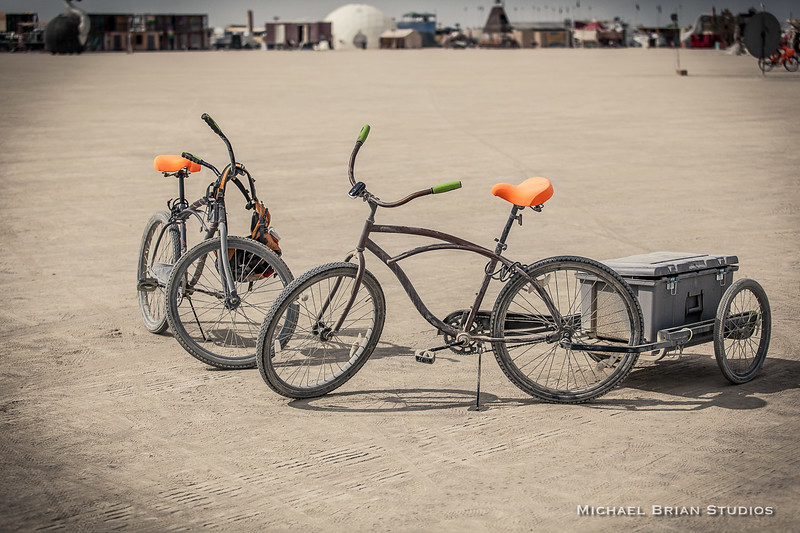 BurningMan2016-4384.jpg