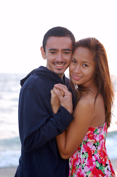 Kristhea & Danny 267.jpg