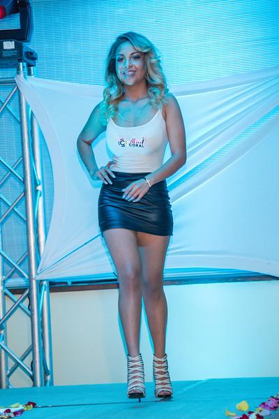 Miss Coral 2015 081.jpg
