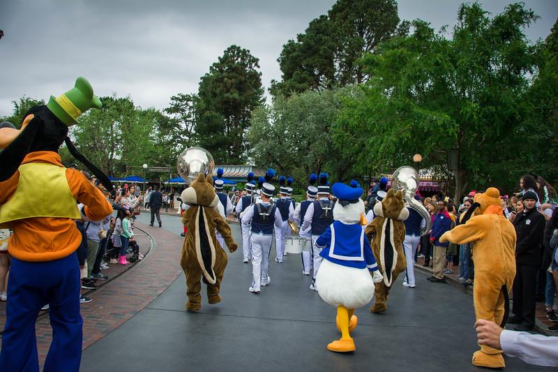 Disneyland-85.jpg