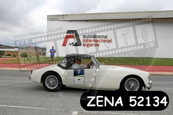 ZENA 52134.jpg