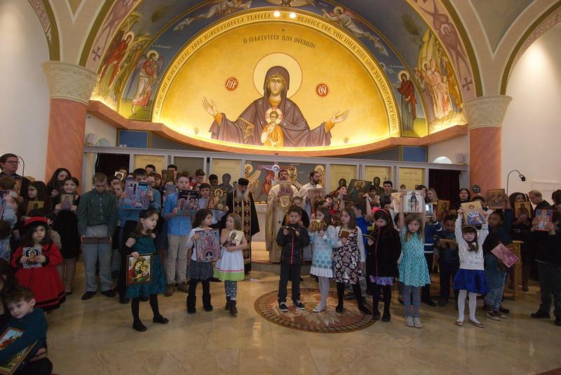 2017-03-05-Sunday-of-Orthodoxy_052.jpg