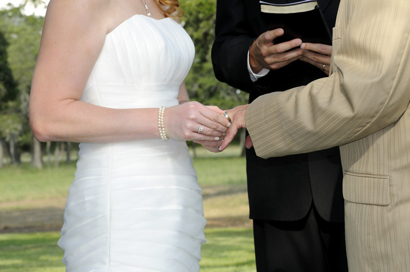Clay Wedding 122.jpg