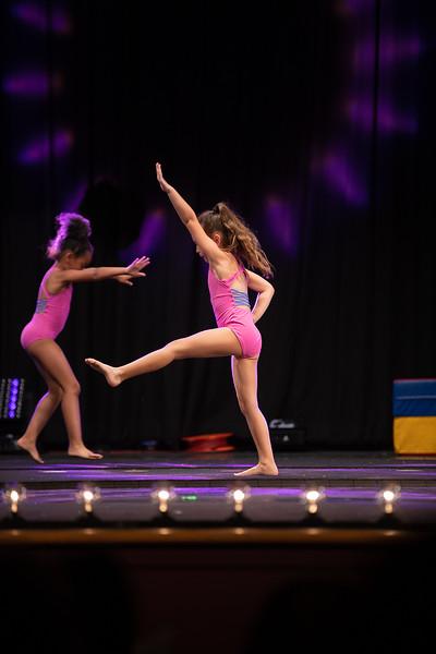 Dance Productions Recital 2019-19.jpg