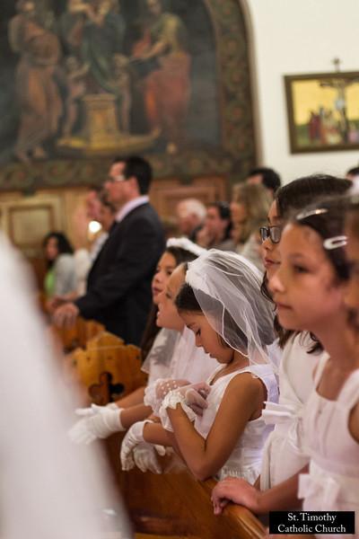 St. Timothy First Communion-863.jpg