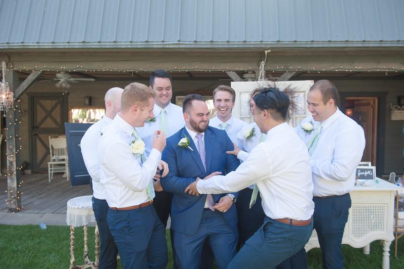 Kupka wedding Photos-579.jpg