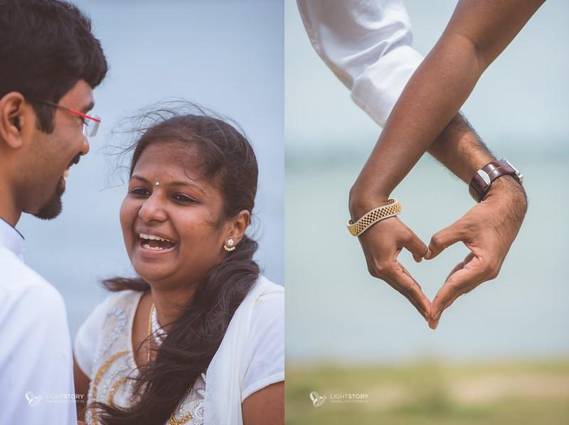 LightStory-CoupleShoot-Hassan-Bangalore-Hoysaleswara-Halebidu-Sunflowers-019.jpg