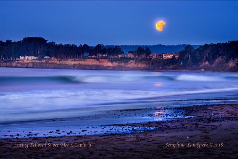 _DSC4349Setting Moon.jpg