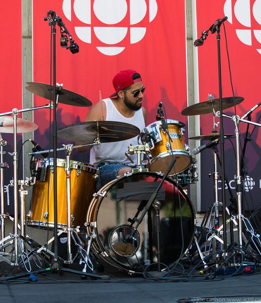 Dave Bawa CBC jsc-9906.jpg