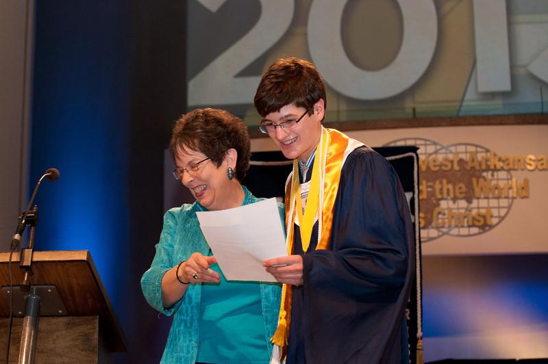 2013 Shiloh Graduation (67 of 232).jpg
