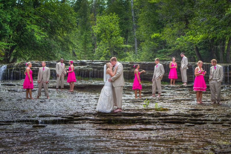 Tim and Sallie Wedding-1803_HDR.jpg