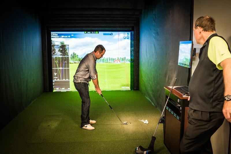 4 PGA MSP Experience- RobertEvansImagery.com DSC07956.jpg