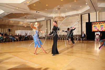 02 Ballroom International Latin