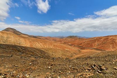 20180510 Fuerteventura