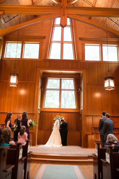 unmutable-wedding-j&w-athensga-0465-2.jpg