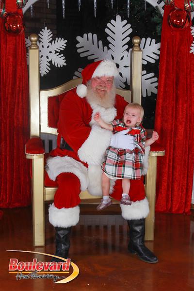 Santa 12-17-16-550.jpg