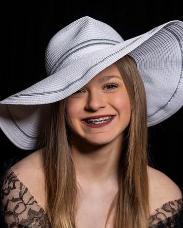 Kelcie Eitenmiller