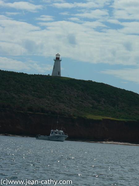 Maritimes_2007-IDM- (26 of 57)