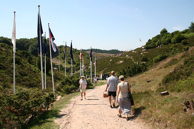Rebild 2006