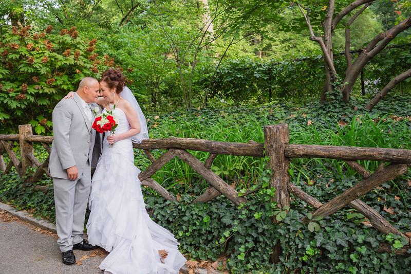Central Park Wedding - Lubov & Daniel-137.jpg