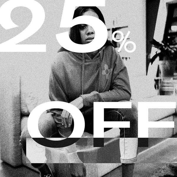 25%Off_Girl.jpg
