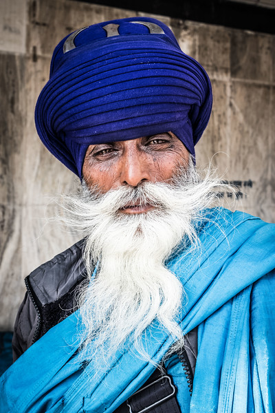 Portraits of India (4 of 42).jpg