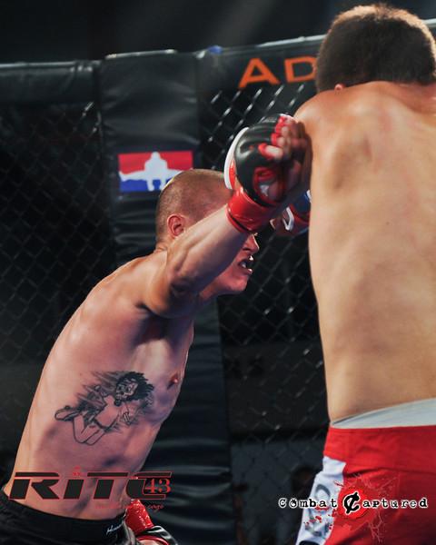 2011 - 06-03 - RITC-43-B03_Will-Monzon_Shawn-Ressler_combatcaptured-0015.jpg