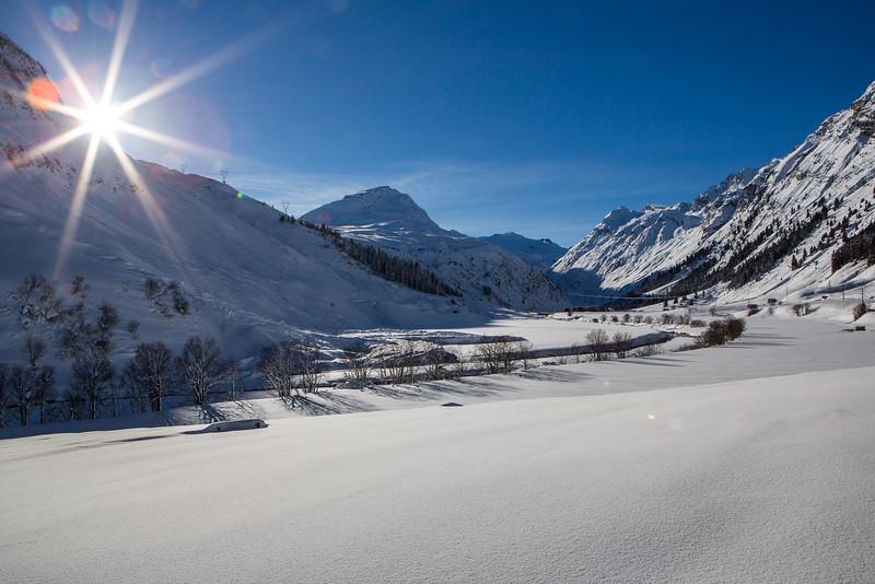 Rheinwald-Winter-D-Aebli-070.jpg