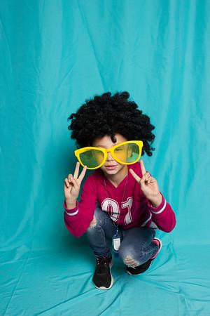 04.21.18 YMCA Healthy Kids Day