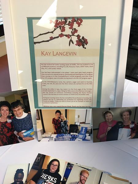 Kay Langevin award-1.JPG