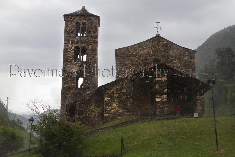 Andorra 9614.jpg