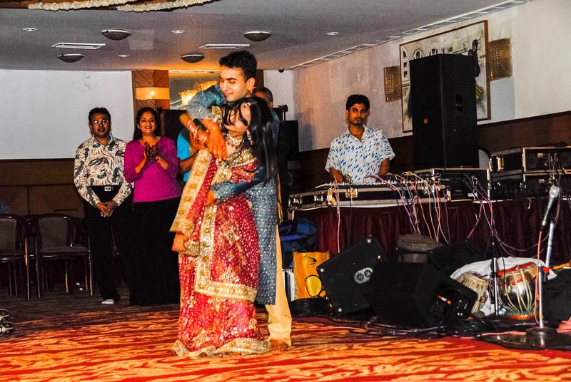 Wedding_Bombay_1206_337-2.jpg