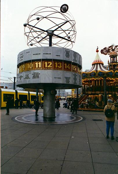 Berlin-500T (15).jpg