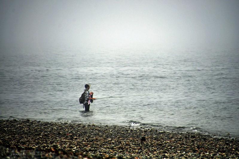 FISHING BUDDY 7-30-2017.psd