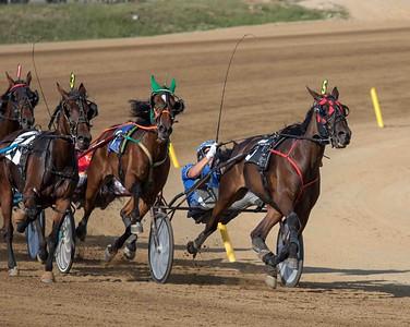 Race 7 DCF 9/16/19