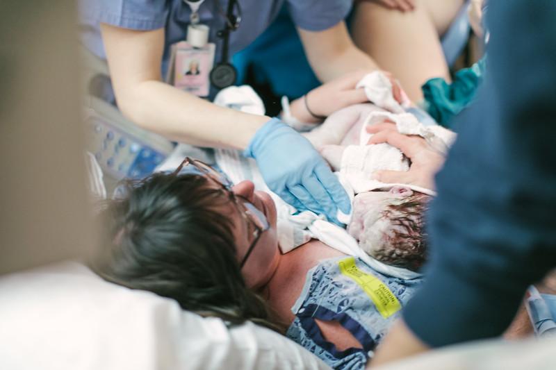 40_Ollie_Hospital.jpg