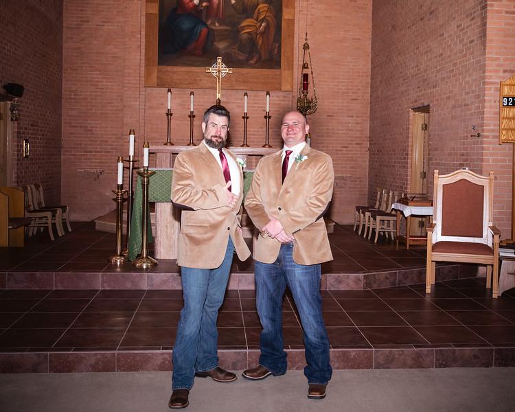Miller Wedding 116.jpg