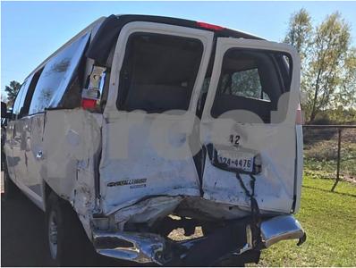 one-student-killed-in-trinity-texas-school-van-wreck