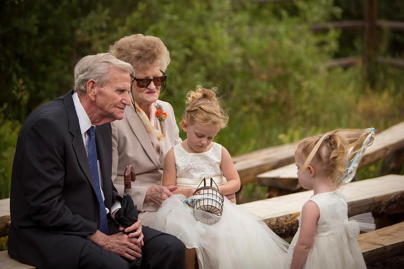 kenny + stephanie_estes park wedding_0229