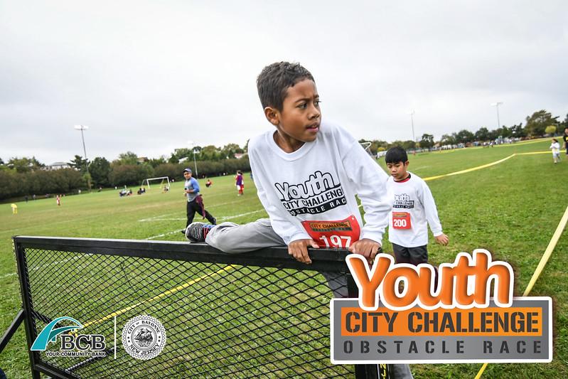 YouthCityChallenge2017-1119.jpg
